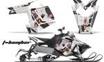 Polaris RUSH AMR Graphics Kit tb b 150x90 - Polaris PRO RMK RUSH 2011-2014 Graphics