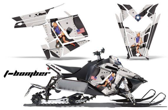Polaris RUSH AMR Graphics Kit tb b 570x376 - Polaris PRO RMK RUSH 2011-2014 Graphics