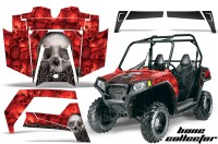 Polaris-RZR-570-AMR-Graphics-Kit-BC-R