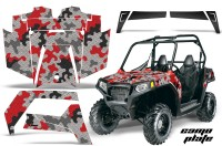 Polaris-RZR-570-AMR-Graphics-Kit-CP-R