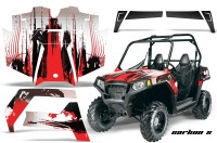 Polaris-RZR-570-AMR-Graphics-Kit-CX-R