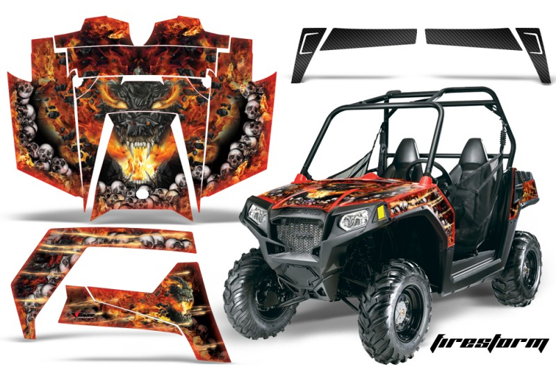 Polaris-RZR-570-AMR-Graphics-Kit-FS-R