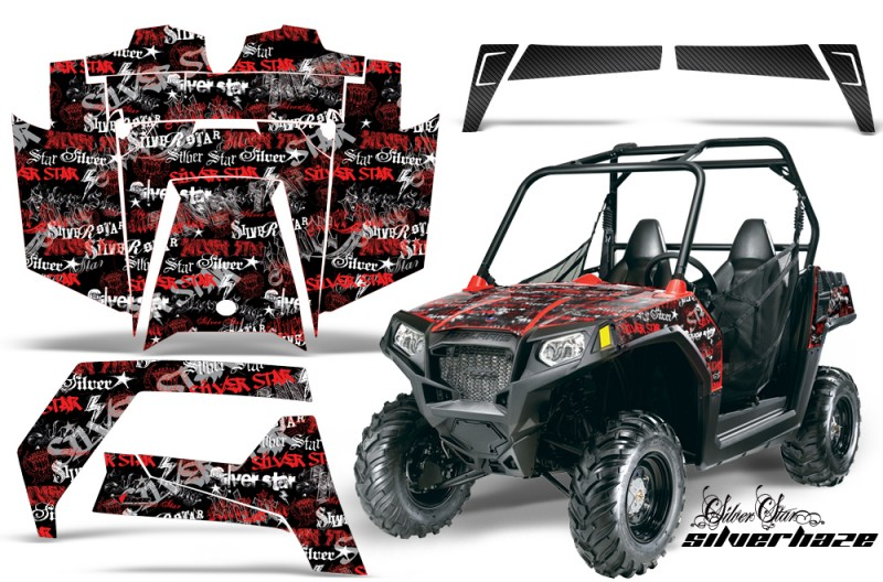 Polaris-RZR-570-AMR-Graphics-Kit-SH-R