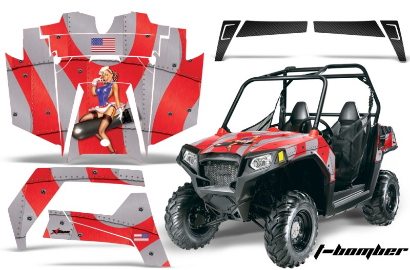Polaris-RZR-570-AMR-Graphics-Kit-TB-R