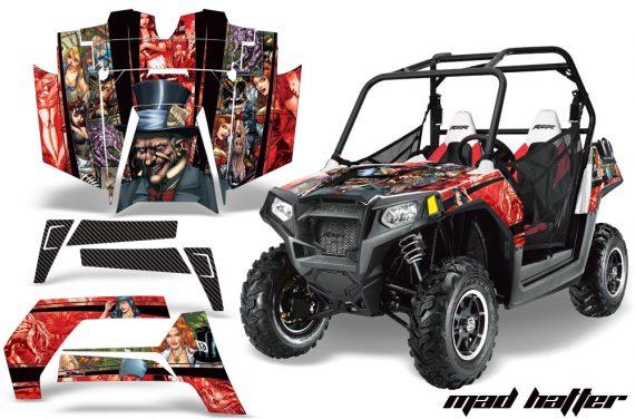 Polaris RZR 800 11 12 AMR Graphic Kit MH R FCstripes 570x376 - Polaris RZR 800 800s 2011-2014 Graphics