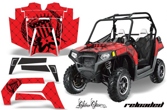 Polaris RZR 800 11 12 AMR Graphic Kit SSR BR 570x376 - Polaris RZR 800 800s 2011-2014 Graphics