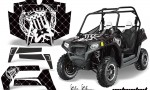 Polaris RZR 800 11 12 AMR Graphic Kit SSR WB 150x90 - Polaris RZR 800 800s 2011-2014 Graphics