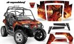 Polaris RZR 800 2006 2010 CreatorX Graphics Kit Dragonblast 150x90 - Polaris RZR 800 800s 2006-2010 Graphics