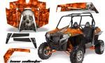 Polaris RZR 900 11 12 AMR Graphic Kit BC O 150x90 - Polaris RZR 900 XP UTV 2011-2014 Graphics