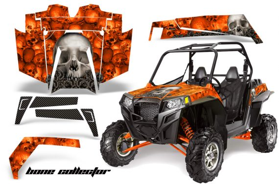 Polaris RZR 900 11 12 AMR Graphic Kit BC O 570x376 - Polaris RZR 900 XP UTV 2011-2014 Graphics