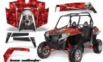 Polaris RZR 900 11 12 AMR Graphic Kit BC R 150x90 - Polaris RZR 900 XP UTV 2011-2014 Graphics