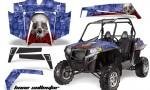 Polaris RZR 900 11 12 AMR Graphic Kit BC U 150x90 - Polaris RZR 900 XP UTV 2011-2014 Graphics