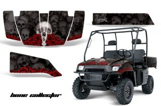 Polaris Ranger AMR Graphics BC B 320x211 - Polaris Ranger 500 XP 700 XP 2005-2008 Graphics