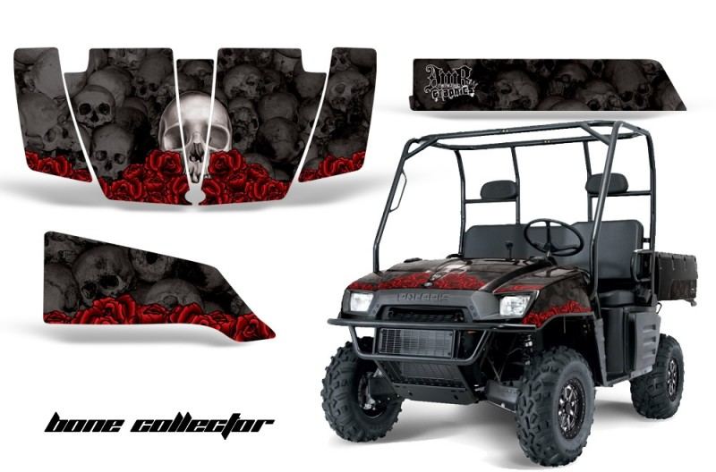 Polaris-Ranger-AMR-Graphics-BC-B