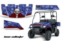 Polaris-Ranger-AMR-Graphics-BC-BL