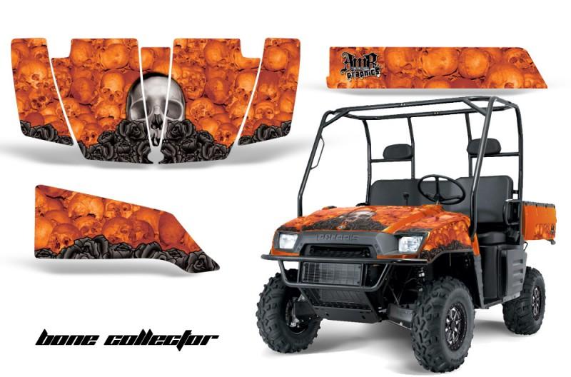 Polaris-Ranger-AMR-Graphics-BC-O