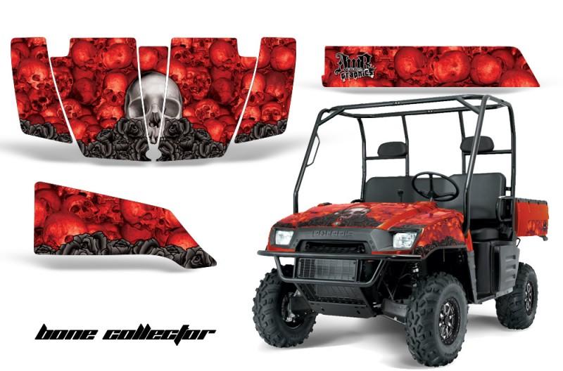 Polaris-Ranger-AMR-Graphics-BC-R