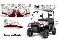 Polaris-Ranger-AMR-Graphics-BC-W