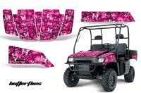 Polaris-Ranger-AMR-Graphics-BF-WP