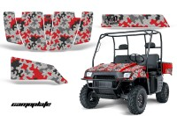 Polaris-Ranger-AMR-Graphics-CP-R