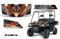 Polaris-Ranger-AMR-Graphics-FS-B
