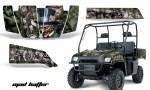 Polaris Ranger AMR Graphics MH ArmyGreen S 150x90 - Polaris Ranger 500 XP 700 XP 2005-2008 Graphics