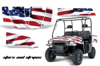 Polaris-Ranger-AMR-Graphics-S-S