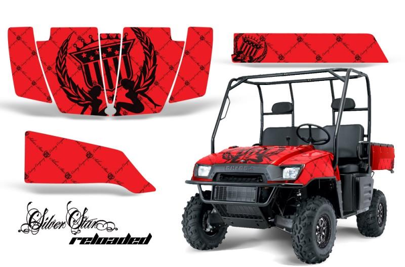 Polaris-Ranger-AMR-Graphics-SSR-BR