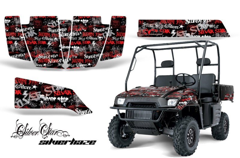 Polaris-Ranger-AMR-Graphics-SSSH-RB