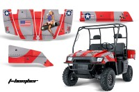 Polaris-Ranger-AMR-Graphics-TB-R