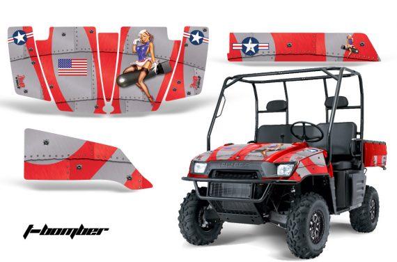 Polaris Ranger AMR Graphics TB R 570x376 - Polaris Ranger 500 XP 700 XP 2005-2008 Graphics