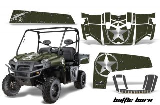 Polaris-Ranger-XP-10-AMR-Graphic-Kit-BB