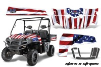 Polaris-Ranger-XP-10-AMR-Graphic-Kit-StarsNStripes