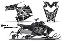 Polaris-Rush-CreatorX-Graphics-Kit-Bolt-Thrower-Silver