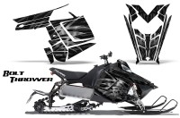 Polaris-Rush-CreatorX-Graphics-Kit-Bolt-Thrower-SilverDark