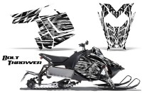 Polaris-Rush-CreatorX-Graphics-Kit-Bolt-Thrower-White-BB