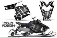 Polaris-Rush-CreatorX-Graphics-Kit-Cold-Fusion-Black