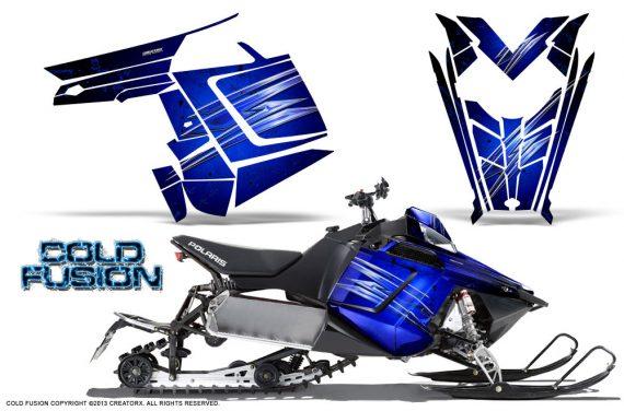 Polaris-Rush-CreatorX-Graphics-Kit-Cold-Fusion-Blue