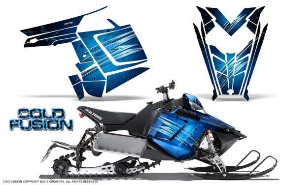 Polaris-Rush-CreatorX-Graphics-Kit-Cold-Fusion-BlueIce