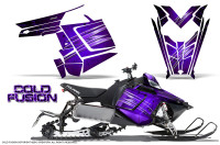 Polaris-Rush-CreatorX-Graphics-Kit-Cold-Fusion-Purple