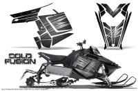 Polaris-Rush-CreatorX-Graphics-Kit-Cold-Fusion-Silver
