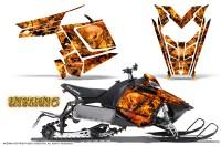 Polaris-Rush-CreatorX-Graphics-Kit-Inferno-Orange