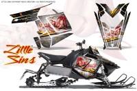 Polaris-Rush-CreatorX-Graphics-Kit-Little-Sins-White