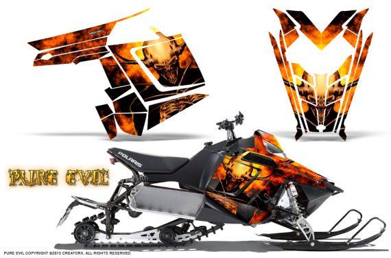 Polaris-Rush-CreatorX-Graphics-Kit-Pure-Evil