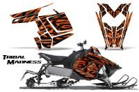 Polaris-Rush-CreatorX-Graphics-Kit-Tribal-Madness-Orange