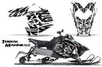 Polaris-Rush-CreatorX-Graphics-Kit-Tribal-Madness-White-BB