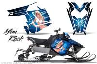 Polaris-Rush-CreatorX-Graphics-Kit-You-Rock-BlueIce