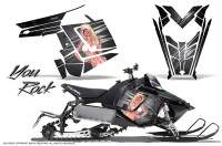 Polaris-Rush-CreatorX-Graphics-Kit-You-Rock-Silver