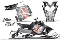 Polaris-Rush-CreatorX-Graphics-Kit-You-Rock-White