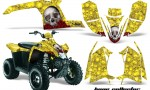 Polaris Scrambler 2012 AMR Graphics Kit BC Y 150x90 - Polaris Scrambler 2010-2012 Graphics